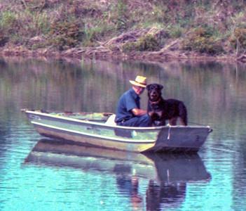 fishin-buddies-2