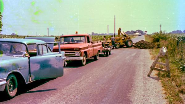 road-crew