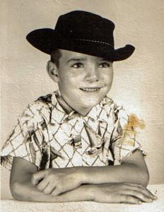 Cowboy-Billy