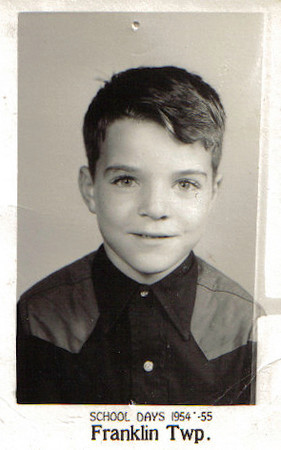 Bill-1955