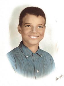 Bill-19556