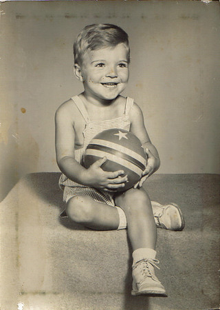 Little-Billy-1950