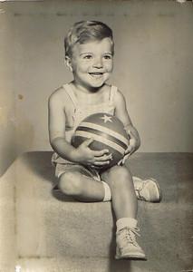 Little-Billy-1950