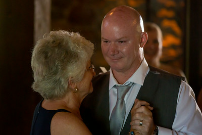 14 06 21 George & Jen Wedding-030
