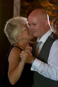 14 06 21 George & Jen Wedding-029
