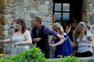 14 06 21 George & Jen Wedding-044