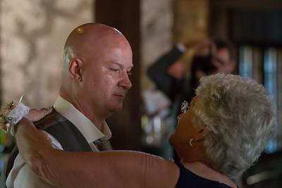 14 06 21 George & Jen Wedding-019