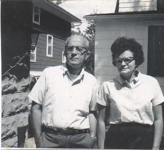 20 5 Mom & Dad