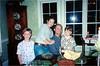 Bill & His Kids 2