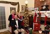 20181224-Choir Christmas Party-810_2565