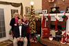 20181224-Choir Christmas Party-810_2563
