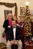 20181224-Choir Christmas Party-810_2563-2