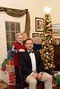 20181224-Choir Christmas Party-810_2567