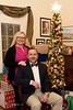 20181224-Choir Christmas Party-810_2568-2