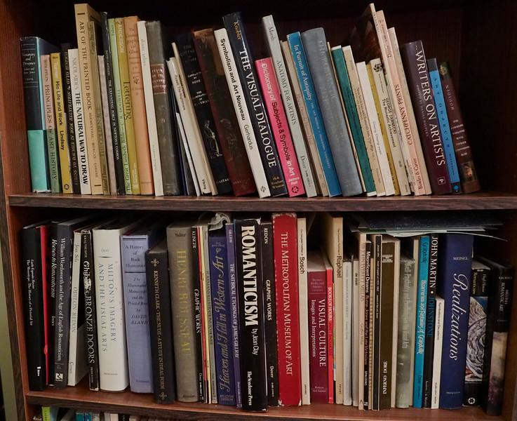 Aet, Wodsworth, Milton, Romanticism,