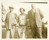 Austen George Fox, ALice Fox Gerster, Austen Hoppin Fox