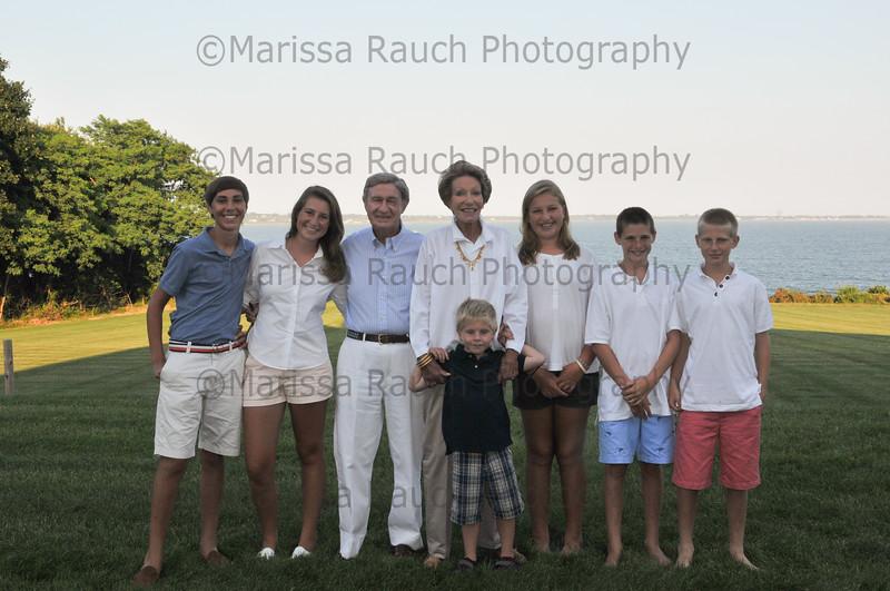 Gewirz family_0072