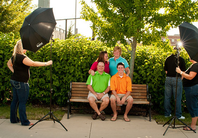 20110808-Gibbons Family-3411