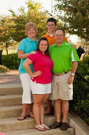 20110808-Gibbons Family-3439