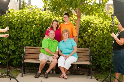20110808-Gibbons Family-3398