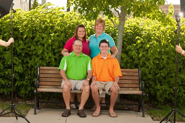 20110808-Gibbons Family-3415