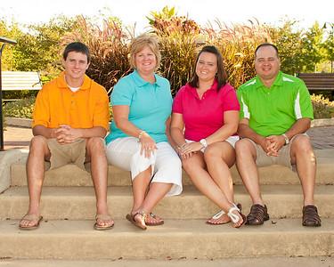20110808-Gibbons Family-3481