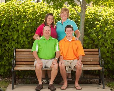 20110808-Gibbons Family-3413
