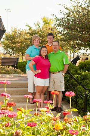 20110808-Gibbons Family-3448