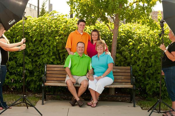 20110808-Gibbons Family-3410