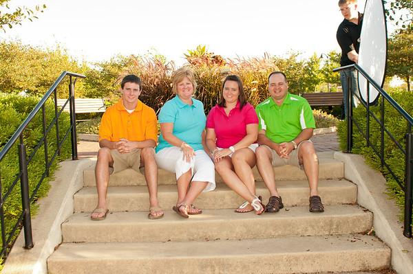 20110808-Gibbons Family-3484