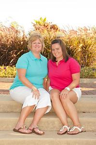 20110808-Gibbons Family-3485