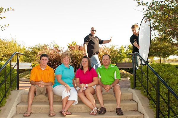 20110808-Gibbons Family-3475