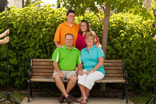 20110808-Gibbons Family-3407
