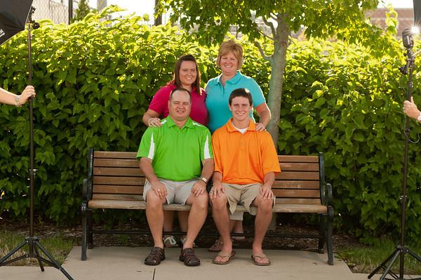 20110808-Gibbons Family-3416