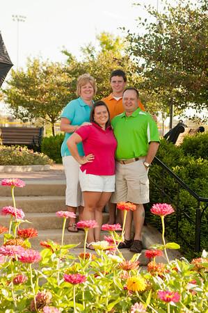20110808-Gibbons Family-3451