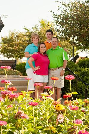 20110808-Gibbons Family-3440