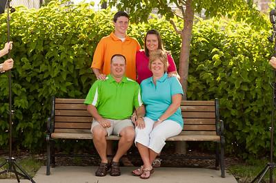 20110808-Gibbons Family-3405