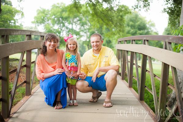 Gibert Family