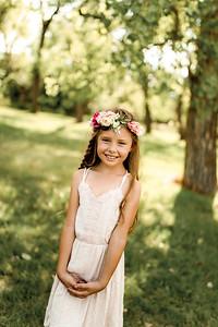 00003--©ADHPhotography2020--AliciaGibson--Family--July19