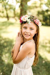 00011--©ADHPhotography2020--AliciaGibson--Family--July19