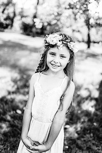 00001--©ADHPhotography2020--AliciaGibson--Family--July19bw