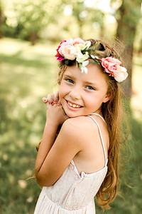 00007--©ADHPhotography2020--AliciaGibson--Family--July19