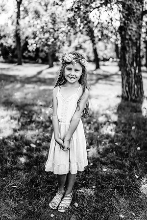 00004--©ADHPhotography2020--AliciaGibson--Family--July19bw