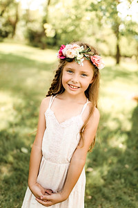00002--©ADHPhotography2020--AliciaGibson--Family--July19