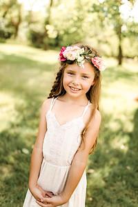 00001--©ADHPhotography2020--AliciaGibson--Family--July19