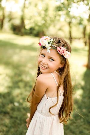 00005--©ADHPhotography2020--AliciaGibson--Family--July19