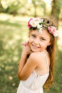 00009--©ADHPhotography2020--AliciaGibson--Family--July19