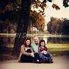 Gillmore- Family 2012 :