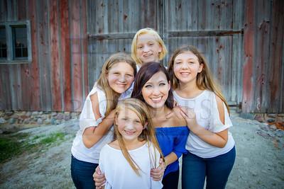Gina Family Pics 2018-82
