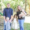 Gioeli Family 2017 (138 of 146)